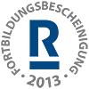 fb-symbol-2013