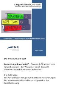 Cover Broschüre
